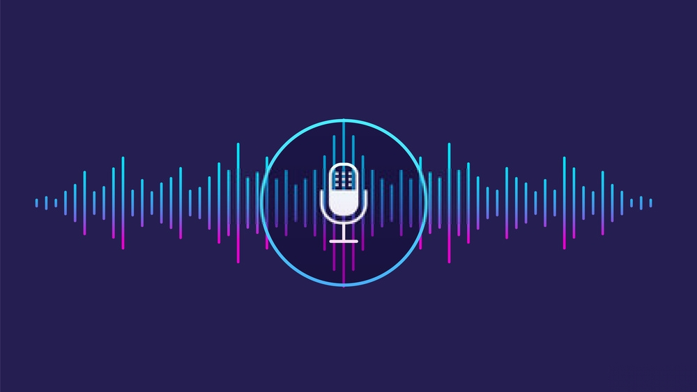 Which Voice Assistant is Best