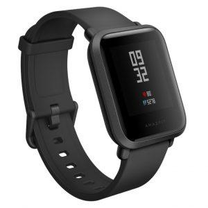AmazfitBip - Looks Like a Smartwatch