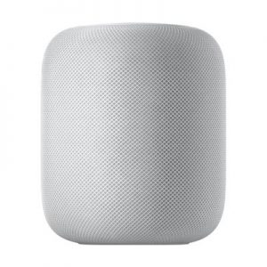 Apple Home Pod - Best for Apple Users
