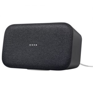 Google Home Max - Best Party Player