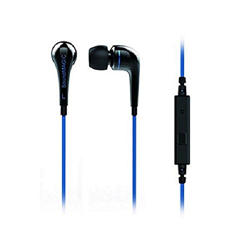 The 10 Best Earphones Under 500 INR With Mic And Bass Boost 7