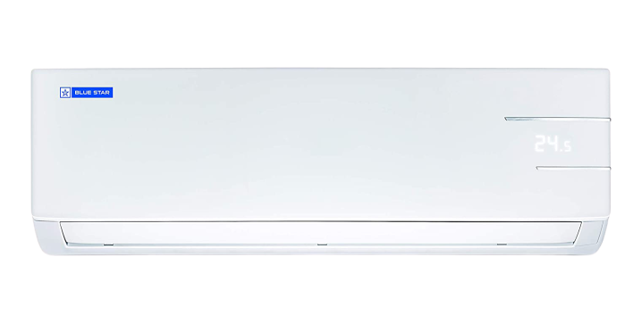The 10 Best 2 Ton Split AC In India 2021 2
