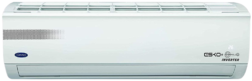 The 10 Best 2 Ton Split AC In India 2021 6