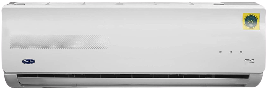 The 10 Best 2 Ton Split AC In India 2021 4
