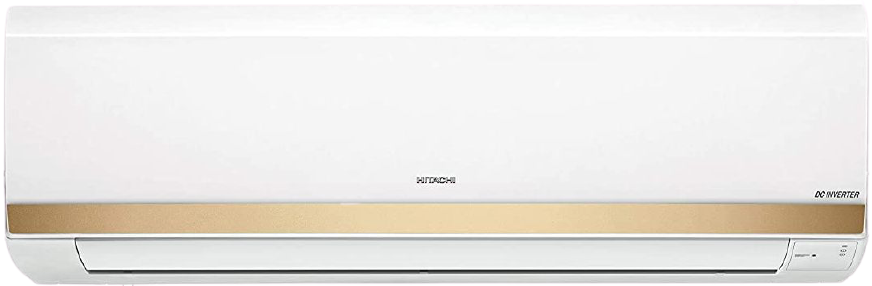 The 10 Best 2 Ton Split AC In India 2021 7
