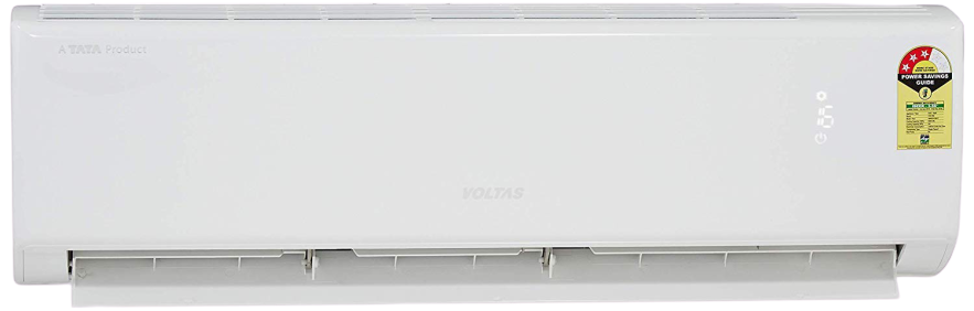 The 10 Best 2 Ton Split AC In India 2021 3