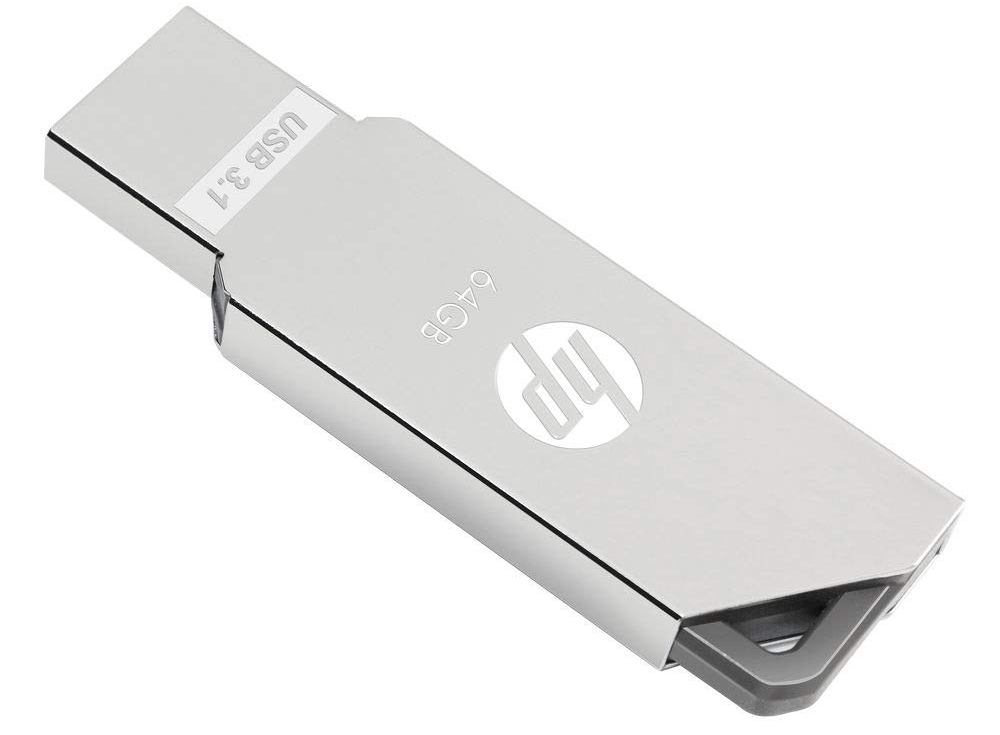 Best Pen Drive Under 1000rs In India - Top 64GB Pendrive List In 2020 8
