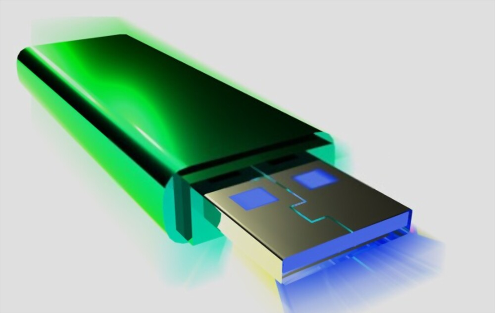 Best Pen Drive Under 1000rs In India