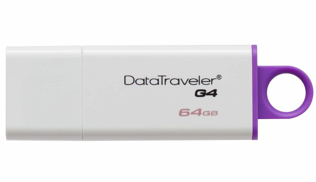 Best Pen Drive Under 1000rs In India - Top 64GB Pendrive List In 2020 7