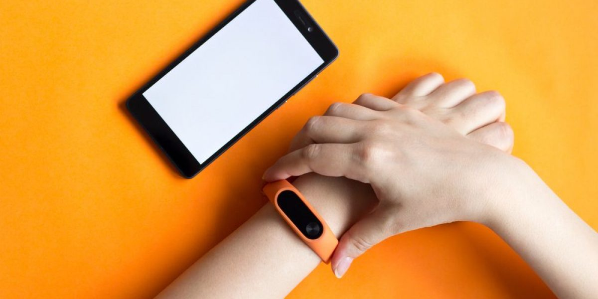 list best fitness trackers